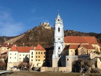 2016 Danube River Cruise Guide