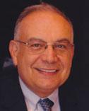 Tony Cassano