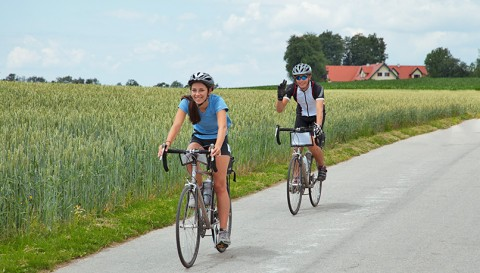 """BZAQF-czech-republic-austria-biking.jpg"""