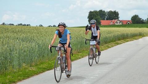 """BZAQF-czech-republic-austria-biking.jpg"""