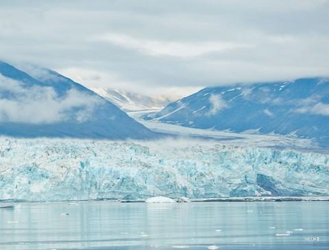 """AK-Glaciers-v2-640x640.jpg"""