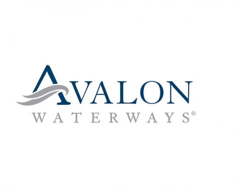 """AVALON_LOGO_644X523.jpg"""