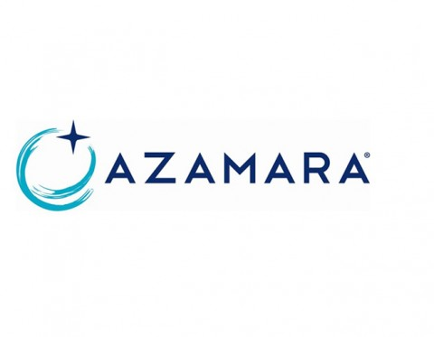 """AZAMARA_SMALLER655X510.jpg"""