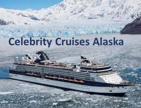 """""""Alaska_Logo.jpg"""""""