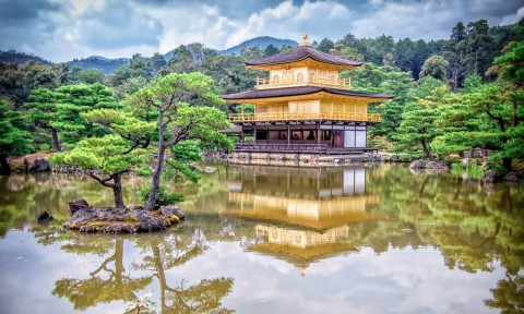 """""""CEL_SHX_Kyoto_Kinkaku-ji_Temple.jpg"""""""