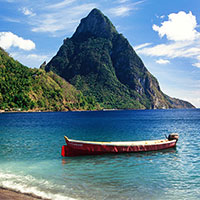 """Carib_Overview_Img_1.jpg"""