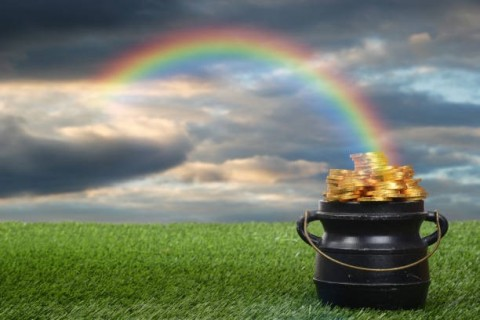 """POT_OF_GOLD.jpg"""