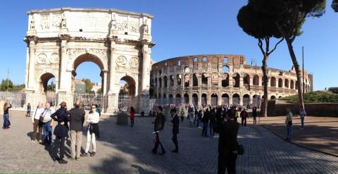 """""""ROME.jpg"""""""