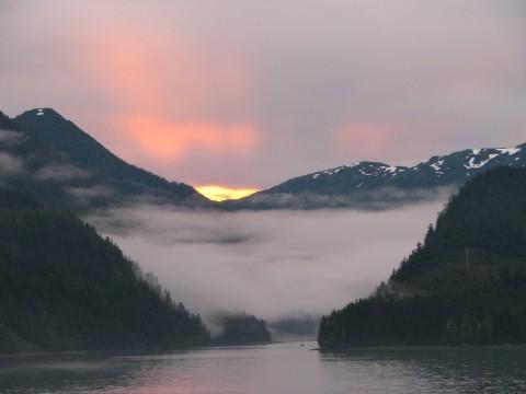 """""""Sunset__Fog.jpg"""""""
