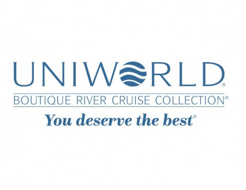 """UNIWORLD_NEW_LOGO_655X505.jpg"""