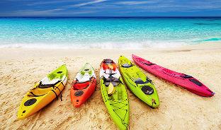 """""""cadiz-kayaking-adventure-CD52-MOSAIC.jpg"""""""