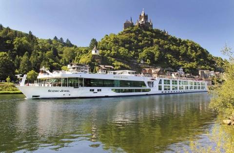 """sc-ships-jewel-reichsburgCastle2.jpg"""