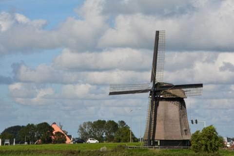 """""""windmill2small.jpg"""""""