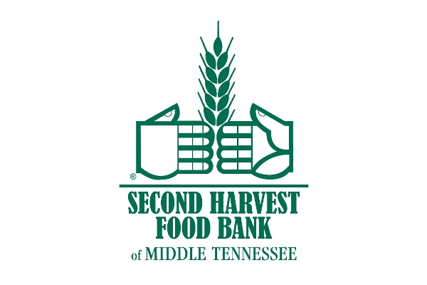 Second Harvest Food Bank Mission
